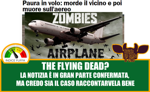FLYINGDEAD1