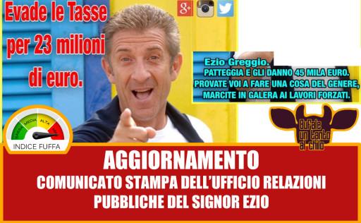 GREGGIO2
