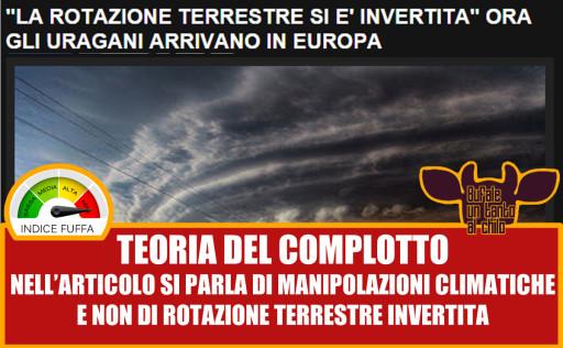 TERRAINVERTITA1
