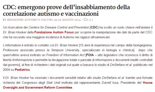 autismovaccinicdcinformatore