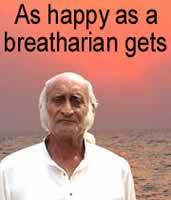 breatharian