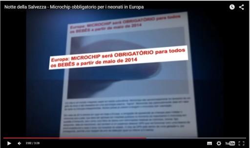 europamicrochip