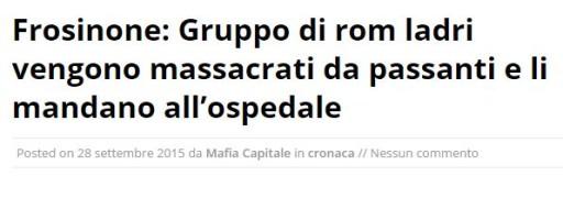 frosinione-mafia