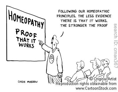 homeopathy-cartoon
