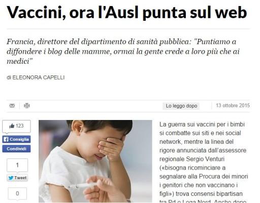 vaccinirepubblica