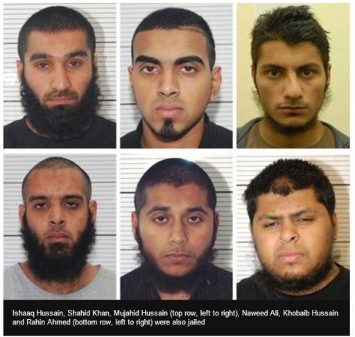 BBC2013terroristi