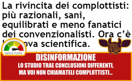 COMPLOTTARI-RAZIONALI1