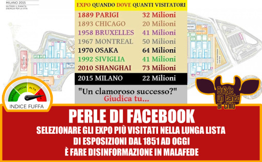 PERLEFACEBOOK-EXPO
