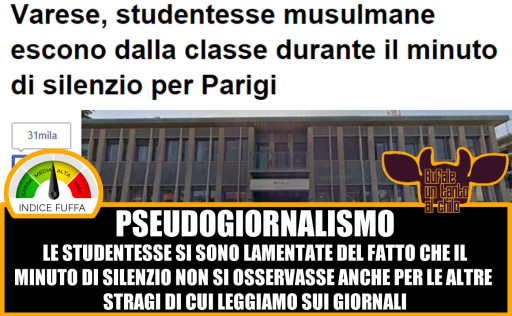 STUDENTESSE-ESCONO