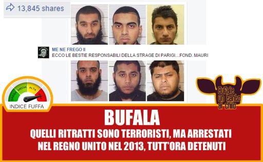 TERRORISTI-UK2