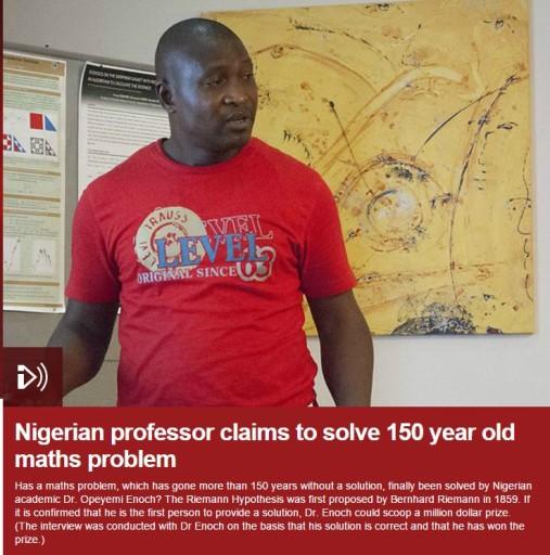 nigerianbbcriemannclaim