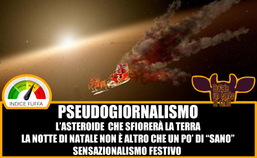 ASTEROIDE-TERRA-NATALE