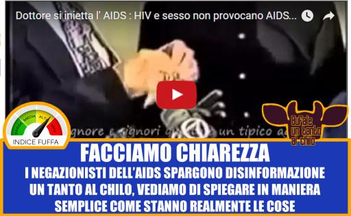 NEGAZIONISTI-AIDS-MONTAGNIER