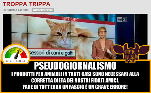 REPORT-TRIPPA-ANIMALI