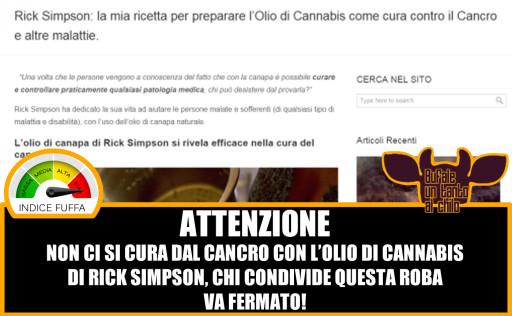 RICKSIMPSON2