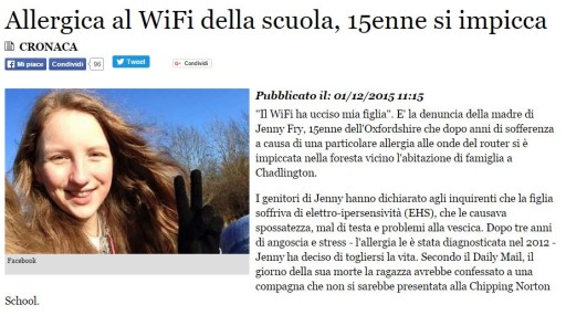 adnkronos-jennyfry-wifi