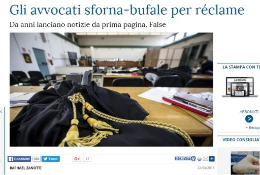 avvocatisfornabufale1