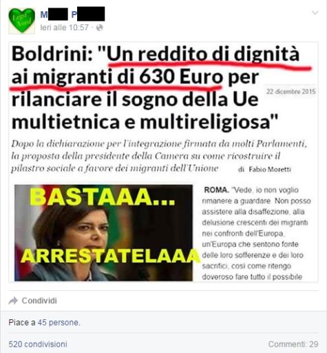 bufala_boldrini