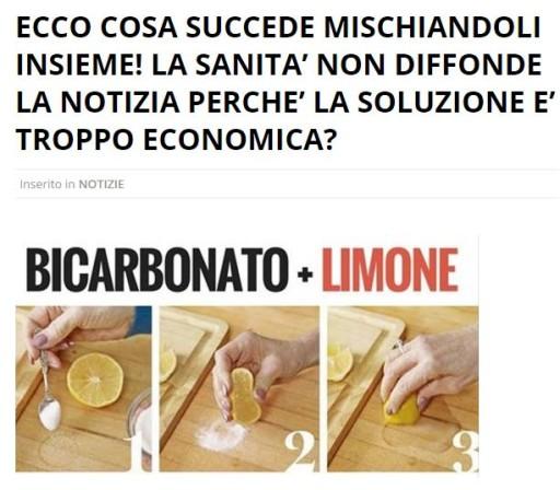 limonebicarbonato-attivo