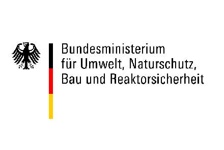 logo_bmubr