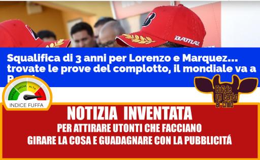 lorenzo marquez rossi