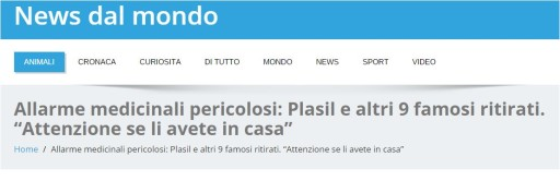 newsdalmondo-plaisil
