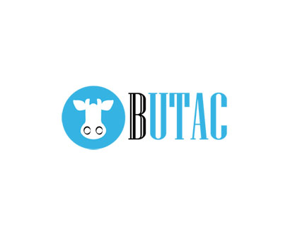 www.butac.it