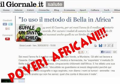 AFRICANI (1)