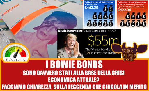 BOWIEBONDS1