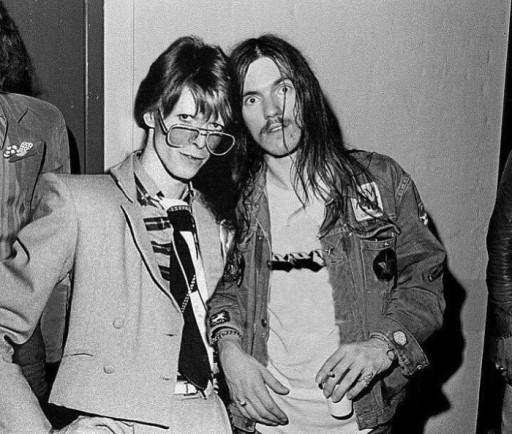 Lemmy-Bowie (1)