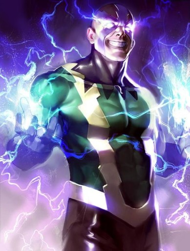Maxwell_Dillon_(Earth-616)_from_Marvel_War_of_Heroes_002