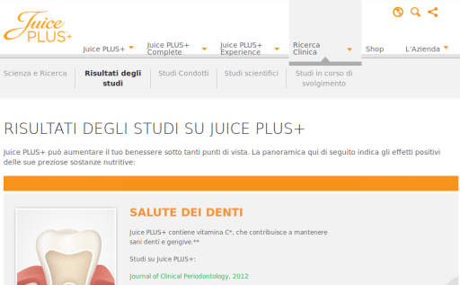 Screenshot at 2016-01-31 16:15:20