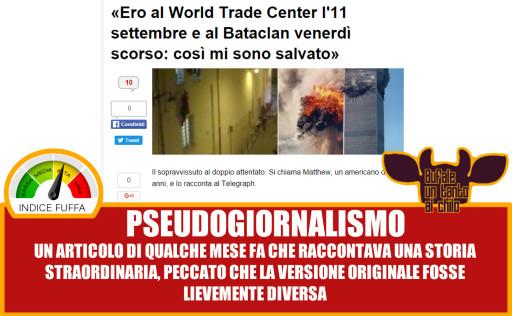 WTC-BATACLAN