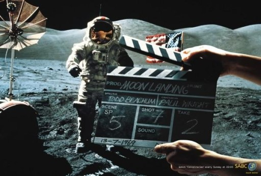 conspiracies-tv-show-moon-landing-small-64512