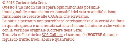corierediscl