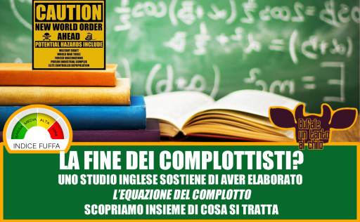 finecomplottisti