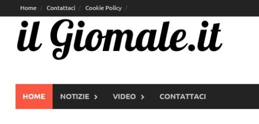 giomale1