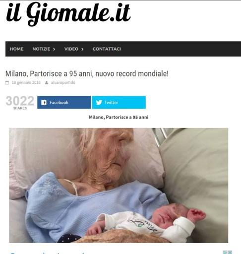 giomales
