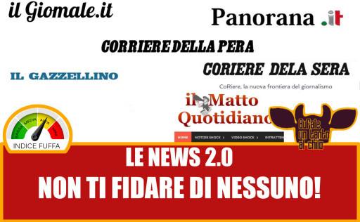 news20-bis copy