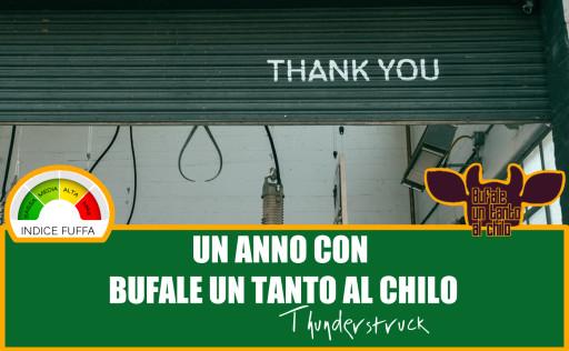thunderstruck-grazie
