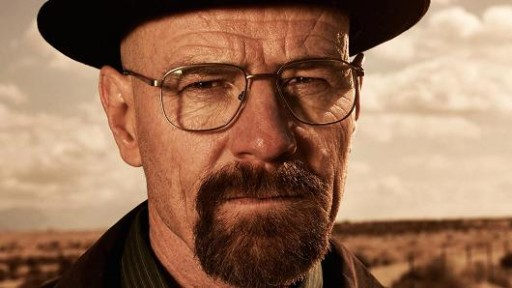 101074162-breaking-bad_r.530x298