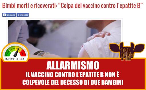 HPB-VACCINO-EPATITE-BAMBINI