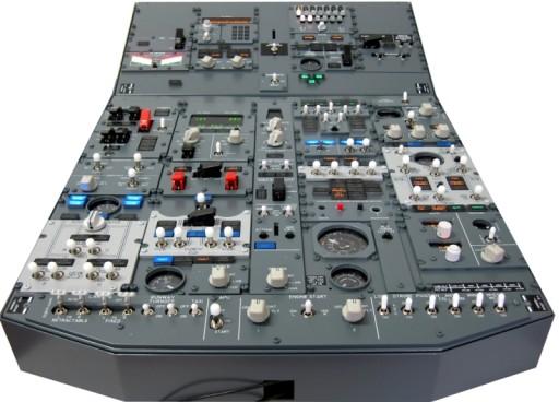OVH-generale-800x600