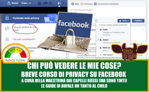PRIVACYFACEBOOK1
