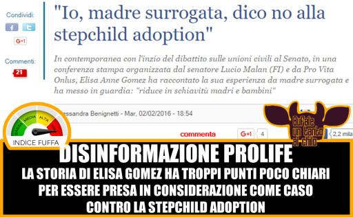 STEPCHILDADOPTION1