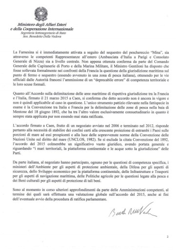 accordo-sardegna-italia-francia-7