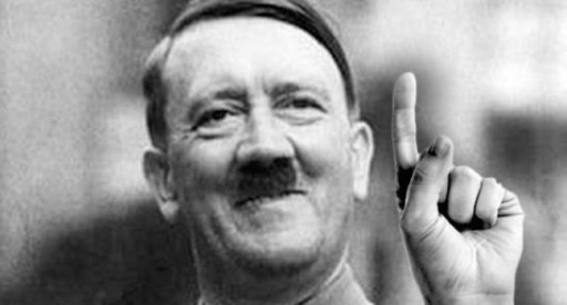 adolph-hitler-micropenis-650x350