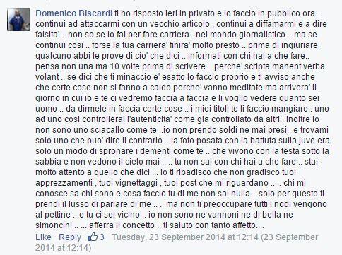 biscardi-domenico-minacceviaFB (1)