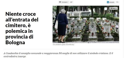 cimiterocasalecchio-croce