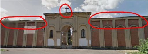cimiterocasalecchio23